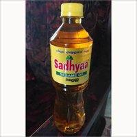 Sadhyaa Sesame Oil