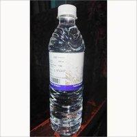 Mangalati Synthetic Vinegar