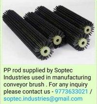 pp rods