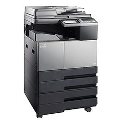 Sindoh Hd N411 Mono Digital Photocopier Machine