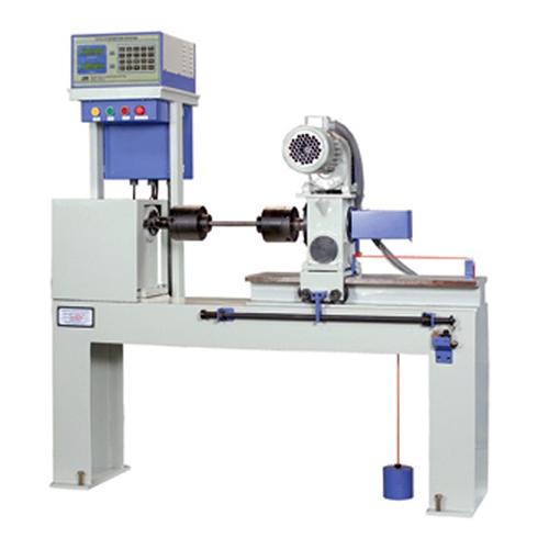 Digital Torsion Testing Machines