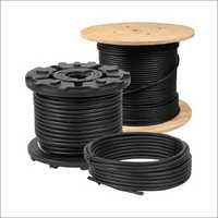Electrical Wire Cables