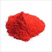Pigment Rubine Toner 57-1