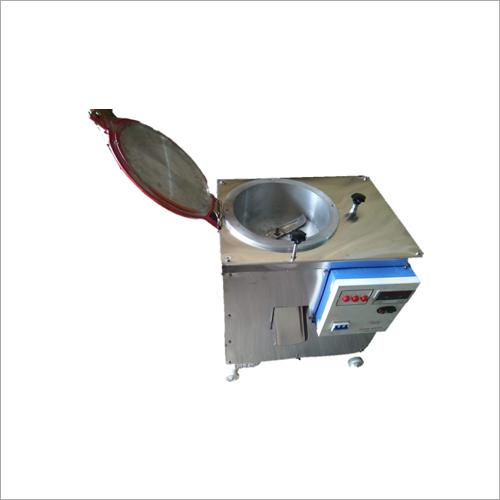 Masala Grinding Machine