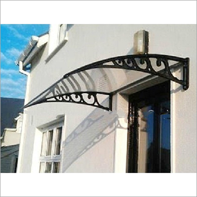 Window Canopy Awning System