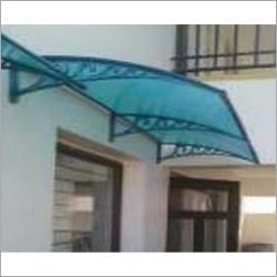 Window Canopy System