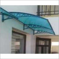 Window Awning And Canopy System