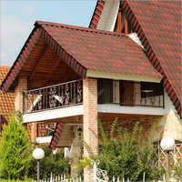 Onduvilla Roofing Tiles