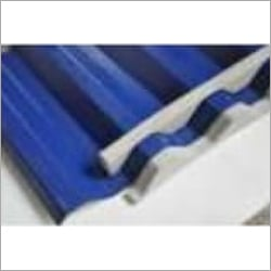 Foam Filters For Ridge And Eaves