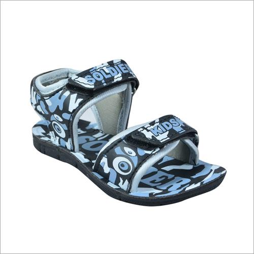 Soldier Sandals