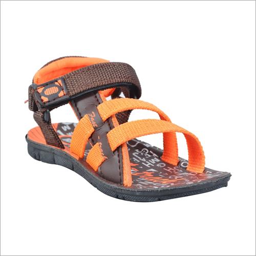 Kids Fashionable Sandals