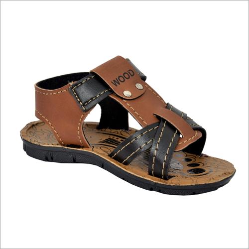 5X10 Fancy Sandals