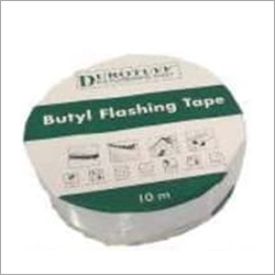 Butyl Flashing Tape