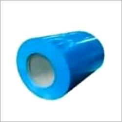 APC Steel Coil