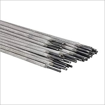 Nexa-360 Hard Facing Welding Electrode