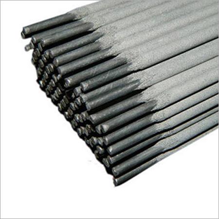 N-903 Stainless Steel Electrode