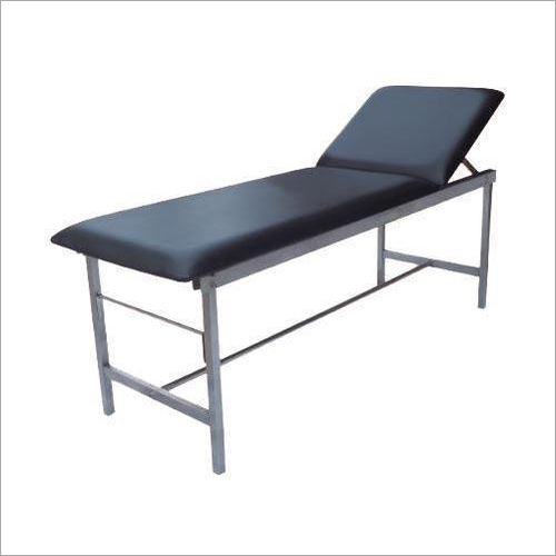 Operating Tables