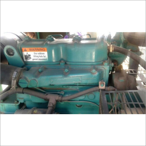 Air Cooled Diesel Engine Repair Service