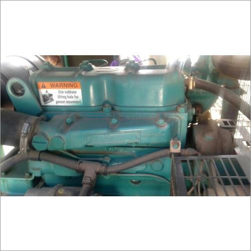 Air Cooled Diesel Engine Repair Service