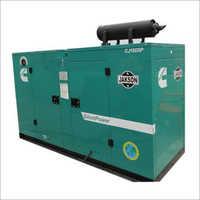 Generator On Rent