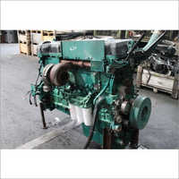 Generator Maintenance Services