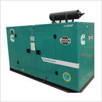 Jackson Generator Maintenance Services