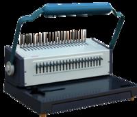 Comb Binding Machine CB 310 HDI