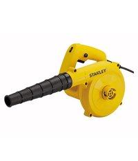 Stanley SPT500