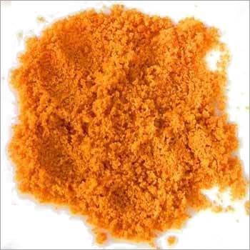 Reactive Orange H2R Dyes