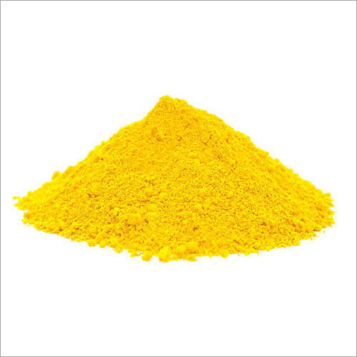 Reactive Golden Yellow HR Dyes