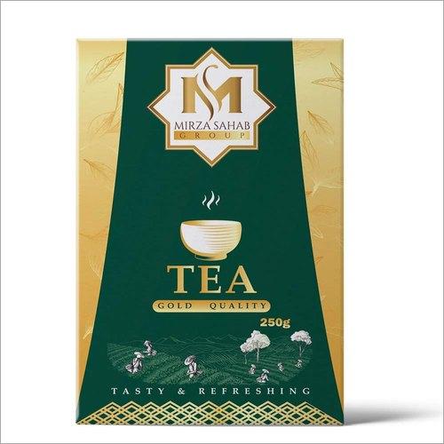 Mirza Sahab Tea