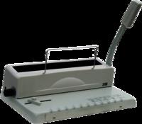 Wiro Binding Machine WR 318