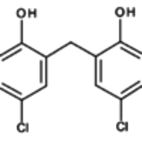 Bromo Chlorophen