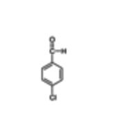 4 Chloro Benzaldehyde