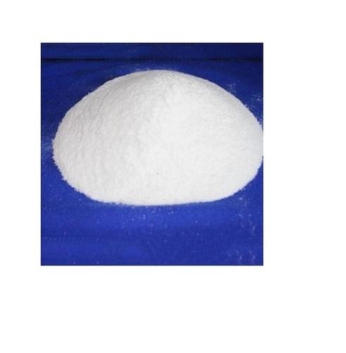1- Chloromethyl Naphthalene
