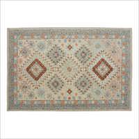 Hand Tufted Modern Woolen Carpets