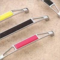 160 mm Zinc LG Corian Cabinet Handle