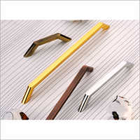 Chrom Finish Stainless Steel Cabinet Handle