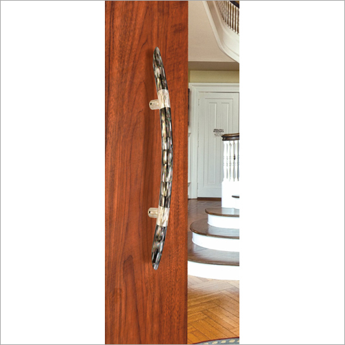 300mm Stainless Steel MOP Pull Handle