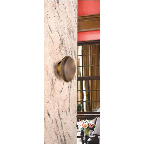 150x150mm Zinc Pull Handle