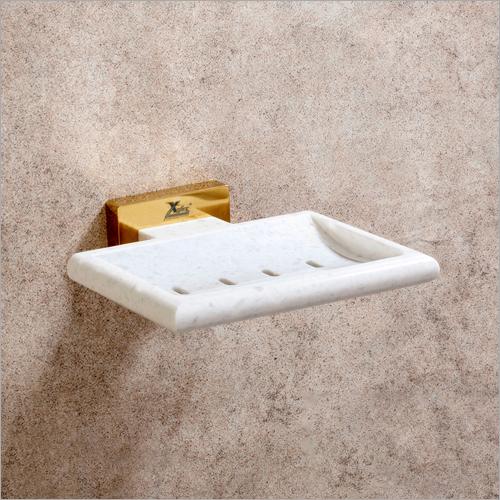 LG Corian Single Soap Dish