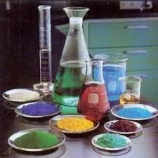 Potassium Schoenite Fertilizer