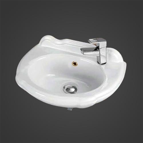 Small Wash Basin
