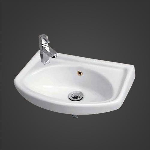 Modern Wash Basin