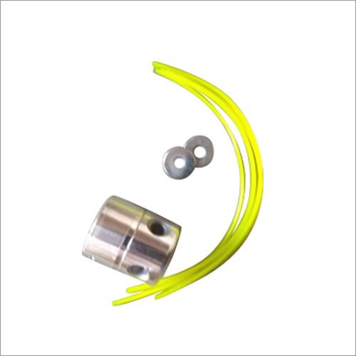 Brush Cutter Parts Head Steel for Grass Cutter