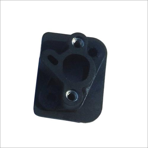 Brush Cutter Insulator of 2 Stroke Petrol Engine
