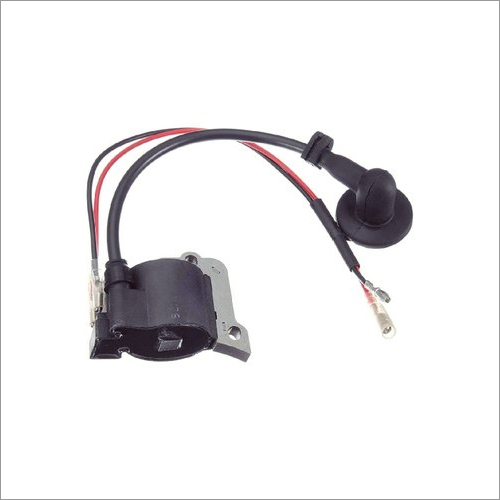 Earth Auger 63CC Ignition Coil