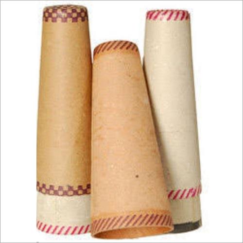 Paper Round Cone