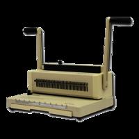 Wire Binding Machine WR  970 F/S