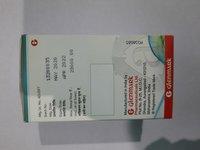 ABIRAPRO 250 Tablets